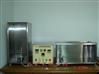 电线耐燃烧试验机
