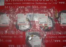 IA18DLF07NO-K