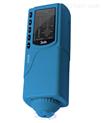 NR10QC国产色差仪,测色仪价格,高品质电脑色差仪,便携式高性价比色差计