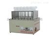 HD-6046消化爐,消化爐廠家