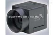 供应SONY工业相机XC-EI50