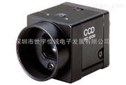供应SONY工业相机XC-EI30CE