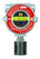 TP-524C型-防爆型硫化氫氣體探測器