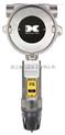 TP-700型-防爆硫化氫氣體探測器TP-700型