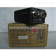 供應KP-M3AN KP-M3AP 日立CCD攝像機 CCD工業相