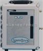 MEECO WATERBOY 2便携式湿度分析仪