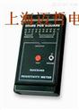 QUICK499表面阻抗測試儀QUICK499