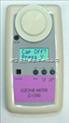 防爆挥发性有机化合物VOC气体探测器1