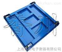 DCS-XC-A上海2吨电子地秤