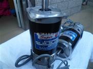 三洋直流伺服电机U835T-012,山洋直流伺服马达