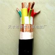 变频器(专用)电力电缆-变频电缆价格