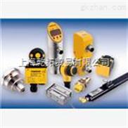 NI15-Q30-AN6X/原装德国TURCK直线位移传感器