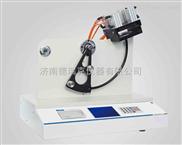 塑料包薄膜冲击性能检测仪