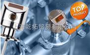 IFM温度变送器,IFM温度传感器