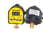 MD-SW水泵智能控制器