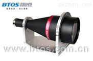 机器视觉镜头支架_机器视觉光源支架_远心光学仪器支架BT-TS