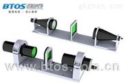 远心光学套件_双远心光学仪器套件BT-TOTS
