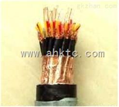 硅橡胶绝缘耐高温防腐计算机软电缆