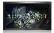 奇创彩晶触摸显示器54.6寸商用显示器(30系列)