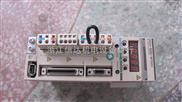 欧姆龙伺服驱动器 R88D-WT02H 200W 保修三个月 可维修
