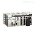 山东施耐德可编程控制器PLC  TM218