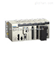 TM238LDA40DRN-山东  施耐德可编程控制器PLC  TM238