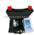 M259455/DOK-1000-便携式溶解氧仪