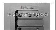 供应日本SMC真空无杆气缸/VT307-4H-02