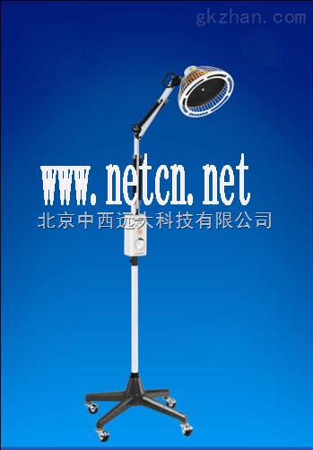 js681cqg-222b电磁波治疗仪/tdp治疗仪