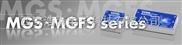 SUTS系列 3W至10W立式单路输出DC-DC转换器