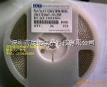 深圳无极性高压贴片电容