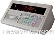 沈阳汽车衡仪表,地磅称重仪表低价销售