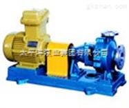IH65-50-160臥式化工離心泵