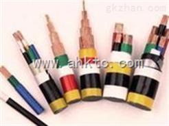 供应天仪牌控制电缆,天仪牌电缆*