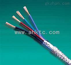 天康机车电缆