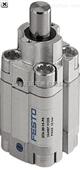 STA-50-30-P-A-R/乾拓销售FESTO止动气缸