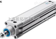 供应嘉定FESTO标准气缸/DNC-100-160-PPV-A