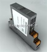 热电阻隔离器