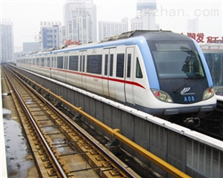 北京机车电缆
