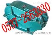 JQZ350减速机,JQZ350圆柱齿轮减速机批发