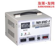TND1系列正泰三相交流稳压电源友莱友网现货销售