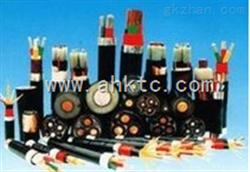 【湖南】低烟无卤阻燃控制电缆(厂家/价格/型号)