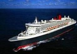 宁波船用电缆生产厂家