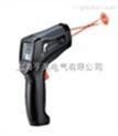 HM9867H工业高温红外测温仪
