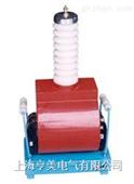 HMGB系列干式试验变压器