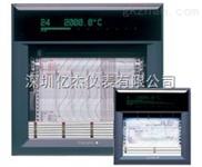 μR10000 μR20000-μR10000 μR20000 记录仪