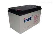 MF系列阀控式密封免维护铅酸蓄电池