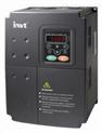英威腾CHVl80系列电梯变频器