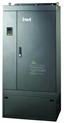 英威腾CHF100A系列  矢量通用型变频器