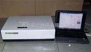 全自动红外测油仪多少钱  中标产品红外测油仪 红外分光光度法测油仪